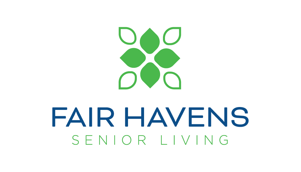 Fair Havens Senior Living